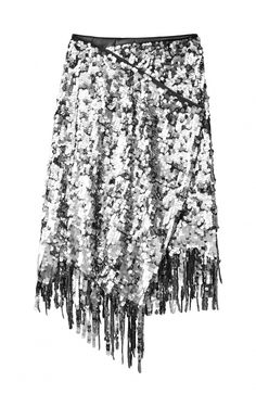 Blue Lace, White Lace, Blue And White, Midi Skirt, Sequin Skirt, Aquascutum, Cerise Pink, Blue Denim Skirt, Fringe Skirt