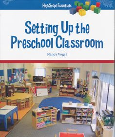 Latest Pics preschool classroom arrangement Tips Think you're a fresh teacher that's wondering precisely how to arrange the preschool college cl Preschool Set Up, Preschool Classroom Setup, Preschool Rooms, Preschool Centers, New Classroom, Preschool Lessons, Preschool Learning, Classroom Organization, Preschool Activities