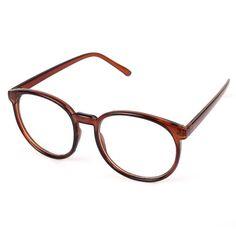 Item Type: Eyewear Accessories Eyewear Accessories: Frames Pattern Type: Solid Gender: Women Brand Name: outeye Frame Material: Acetate Model Number: GC3