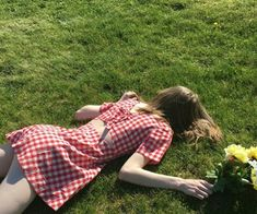 30 ideas photography poses summer fun for 2019 K Fashion, News Fashion, Fashion Outfits, Gothic Fashion, Fashion Women, Ode An Die Freude, Girl Outfits, Cute Outfits, Girly