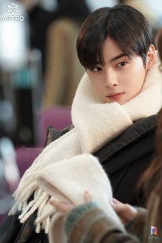 Handsome Actors, Cute Actors, Cha Eunwoo Astro, Lee Dong Min, Jungkook Selca, Yook Sungjae, Kdrama Actors, Cha Eun Woo, Cute Faces