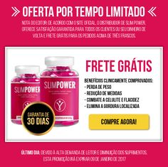 Divulgue em suas Redes Sociais Slim, Natural, Miscellaneous Goods, Diet To Lose Weight, Productivity, Social Networks, Jars, Metabolism, Organic Living