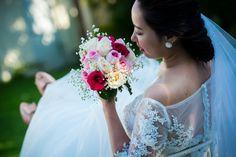 Gallery Wedding - Izumoto Photography