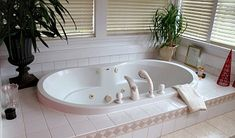 110 Jacuzzi Suites And In Room Hot Tubs Ideas Jacuzzi Suites Hotel
