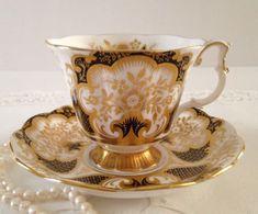 Beautiful Vintage Royal Albert