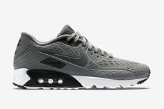 """Release Date and Where to buy Nike Air Max 90 Ultra BR """"Dust Grey"""""""