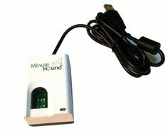 best deal  #cloud_based #biometrics #USB_Fingerprint_Reader #payroll