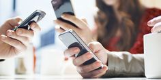 http://goo.gl/XJIRIf 4 things to consider for #Mobile users. #losAngeles