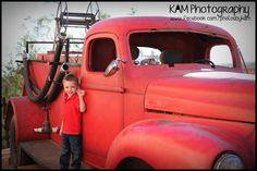 www,facebook.com/photosbykam Kid Photography Kid Photography, Facebook, Kids, Young Children, Children, Children Photography, Kid, Children's Comics, Child