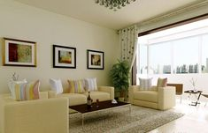 3d house interior design 3D house Free 3D house & Small Great Room Decorating Ideas   Small House Interior Design ...