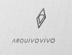 Identity Arquivovivo