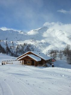 Forfait ski serre chevalier promotional giveaways