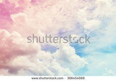 Стоковые фотографии и изображения небо цветное | Shutterstock
