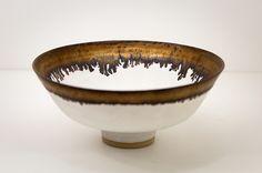 Lucie Rie ceramics pottery