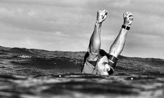 Pierre-Louis Costes, bodyboarder