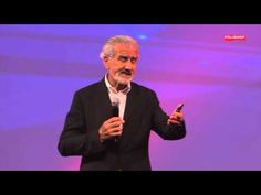 Innovation 2015 - Palestra Renato Abucham / Accell Clean