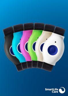 Bracelets Design, Mini, Outdoor Decor, Black Bracelets, Light Blue, Buttons, Black Braces, Wristlets