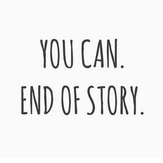 Motivation Quotes : 430 Motivational Inspirational Quotes Life To Succeed - About Quotes : Thoughts for the Day & Inspirational Words of Wisdom Motivacional Quotes, Great Quotes, Words Quotes, Inspirational Quotes, Story Quotes, Calm Quotes, Motivational Sayings, Qoutes, Lets Do This Quotes