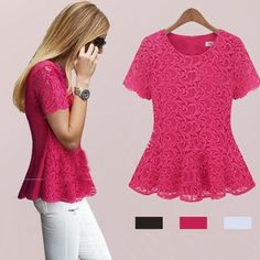 Cheap shirt jumper, Buy Quality shirt lot directly from China shirt rose Suppliers:    To Russia buyers:   The most important thing is the location and the street name mist be consistend with your passpo