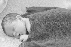 newborn baby  www.pixiemoon.com.au