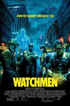 Assistir Watchmen O Filme Dublado Online No Livre Filmes Hd Filmes Hd Filme Watchmen Filme Dublado