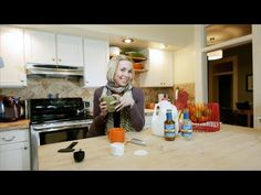 FIND DEALS, COUPONS AND TIPS AT: http://hip2save.com/  In this video I will show you how to make a latte. Starbucks lattes are so good, but can be expensive if you get one almost everyday. This video is a good example of how you can save money if you make things like coffee lattes as home. My favorite devices are the Aerobie Aeropress espresso ma...