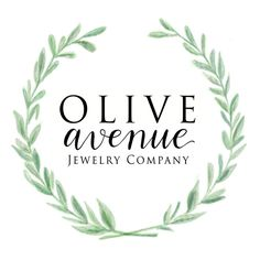 Browse unique items from OliveAvenueJewelry on Etsy, a global marketplace of handmade, vintage and creative goods.