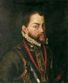 Filipe I (1580-1598) The Prudent The House of Hapsburg, known as the Philippine Dynasty, is the house that ruled Portugal from 1581 to 1640. The dynasty began with the acclamation of Philip II of Spain as Philip I of Portugal in 1580, officially recognized in 1581 by the Portuguese Cortes of Tomar. Philip I swore to rule Portugal as a kingdom separate from his Spanish domains, under the personal union known as the Iberian Union.