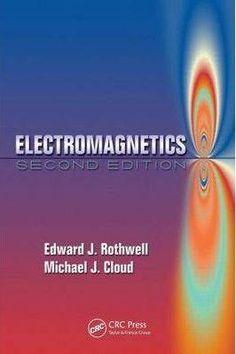 Electronic principles albert malvino 7th edition pdf electrical electromagnetics handbook electromagnetics handbook pdf fandeluxe Gallery