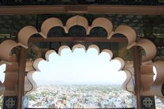 Royal Rajasthan on Wheels: 7 days, a train, a world: the incredible India - Day 3 Udaipur, Train Travel, India Travel, Incredible India, Wheels, The Incredibles, World, Day, Home Decor