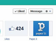 making the most of your facebook timeline. some tips and tricks. via @Smart Savvy Social