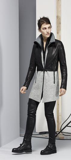 PEACE by VSP AW15/16 Goth, Peace, Style, Fashion, Gothic, Swag, Moda, Stylus, La Mode