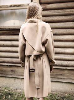 Latest womens fashion found at www.originalbloom.com #streetstyle