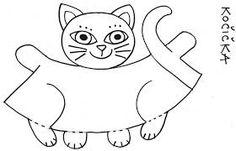 Výsledek obrázku pro omalovánky pejsci a kočičky