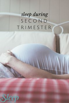 How to Sleep Comfortably During Pregnancy How To Sit While Pregnant Importance Of Sleep During Pregnancy Pregnancy Insomnia First Trimester Sleeping On Right Side Duri. Sleeping When Pregnant, Sleeping On Back, Sleep While Pregnant, Pregnancy Checklist, Pregnancy Workout, Pregnancy Tips, Pregnancy Belly, Pregnancy Health, 2nd Trimester Of Pregnancy