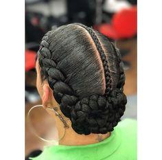hairstyles for boys hairstyles hairstyles updo hairstyles kinky for braided hairstyles hairstyles natural hair braided hairstyles for black hair hairstyles 2 braids Black Girl Braids, Braids For Black Hair, Girls Braids, African Braids Hairstyles, Girl Hairstyles, Black Hairstyles, Fishtail Braid Hairstyles, Evening Hairstyles, Teenage Hairstyles