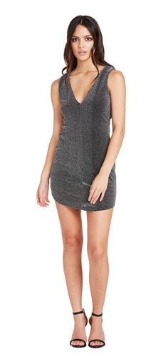 Glittery Nights Dress - Miss G Clubbing Outfits, Party Dresses, Formal Dresses, Womens Fashion, Shopping, Beautiful, Style, Party Wear Frocks, Tea Length Formal Dresses