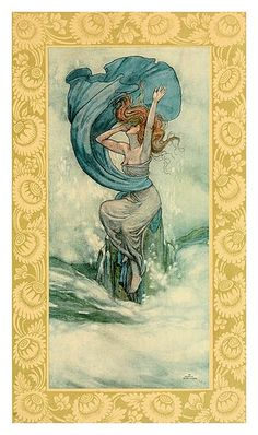 029-Melbourne-A song of the English (1909)- William Heath Robinson