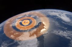 Citizen Science - Model of Solar-Triggered Earthquakes Confirmed