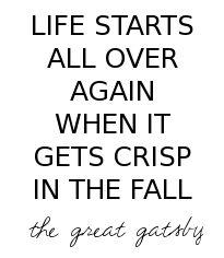 Gatsby ❤