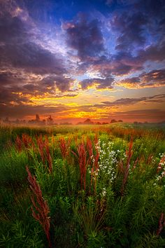 The Whispered Voice Within by Phil Koch - Photo 119526637 - Beautiful Sunset, Beautiful World, Beautiful Places, Landscape Photography, Nature Photography, Image Nature, Nature Scenes, Nature Pictures, Belle Photo