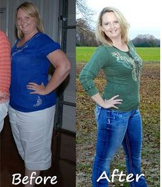 plexus slim before and after picture http://ambertaylor.myplexusproducts.com/