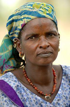 TRAVEL PHOTOGRAPHY - GALLERY 2 - BURKINA FASO -Sergio Pessolano
