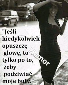 Powerful Women, Bodycon Dress, Humor, Funny, Body Con, Humour, Funny Photos, Funny Parenting, Funny Humor