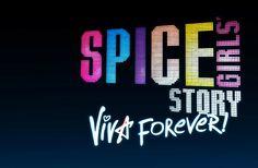 Não é make, mas é demais: Documentário The Spice Girls Story – Viva Forever!    por Marina Smith | 2Beauty       - http://modatrade.com.br/n-o-make-mas-demais-document-rio-the-spice-girls-story-a-viva-forever