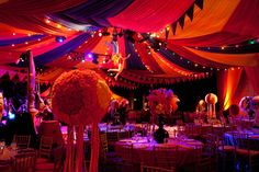9 best vintage circus prom theme images on pinterest carnival