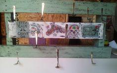 idee su Arredo Da Cucina Multicolore su Pinterest  Cucine, Cucina ...