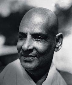 Bharatham : Uthishtatha-Jagratha : (wef-05/11/2012. ): Sivananda's Personality - 17.