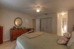 Beautiful Three Bedroom Two Bathroom Pool Home In Carrollwood