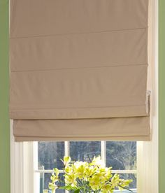 thermal cordless roman shadedecent quality for best price per emily henderson - Cordless Roman Shades